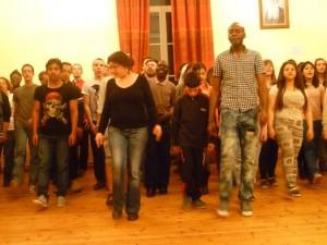 01 repetition Bâtisseurs mars 14 St Michel