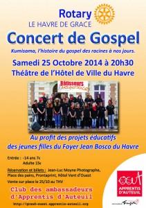 Affiche-Concert_de_Gospel-BD[1]
