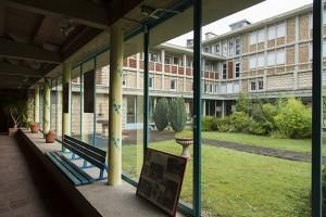 Lycée Victorine Magne Apprentis d'Auteuil