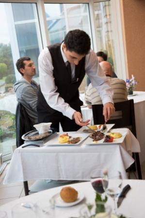 CAP Restaurant_Victorine Magne_Postre Ouvertes